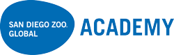 San Diego Zoo Global Academy Logo