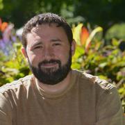 Profile photo of Mauricio Losilla