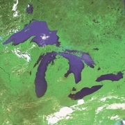 MSU a key partner in Cooperative Institute for Great Lakes Research