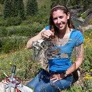 Picture of Lauren Koenig