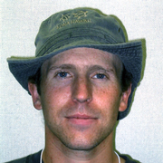 Picture of S. Kevin McCormick