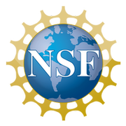 Koenig, Rojas, and Young Named NSF Graduate Research Fellows