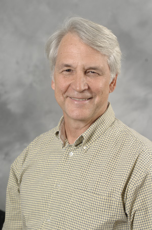 Picture of R. Jan Stevenson
